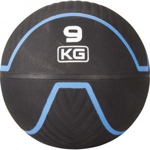 Wall Ball 9kg 84744