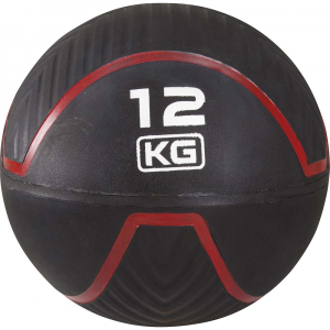Wall Ball 12kg