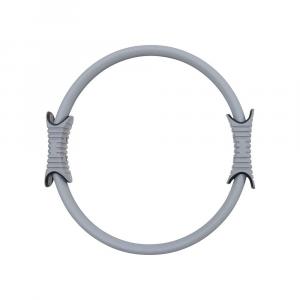 Δαχτυλιδι για Pilates (Γκρι, μεσαιο)
