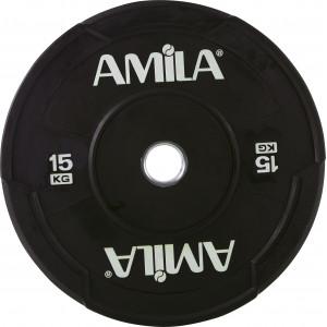 Δίσκος 50mm 15kg