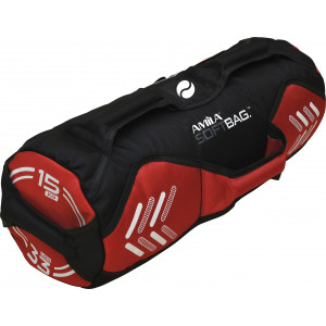 Soft Bag - 15kg