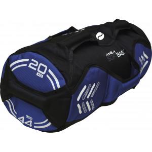 Soft Bag - 20kg