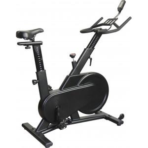 Ποδήλατο Spinning Corsa IC911