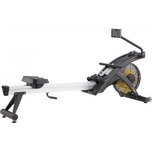 Air Rower Classic