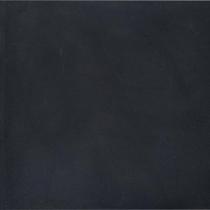Λαστιχένιο πάτωμα, ρολό, SBR, πλάτους 1,2m, πάχους 10mm