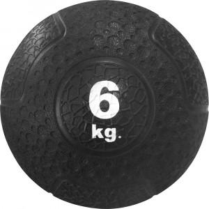 Floss Wall Ball 6kg