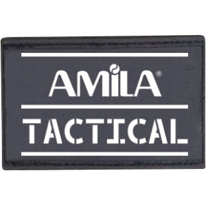Patch AMILA tactical