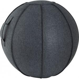 Κάλυμμα για Μπάλα Γυμναστικής AMILA GYMBALL 75cm