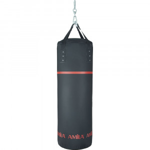 Σάκος πυγμαχίας, 100x35