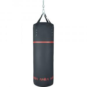 Σάκος πυγμαχίας, 125x35