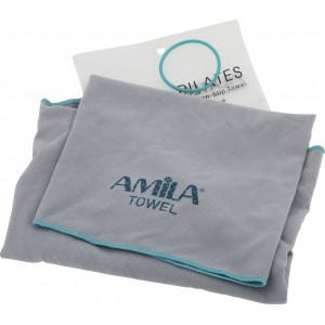 Πετσέτα AMILA Reformer Towel