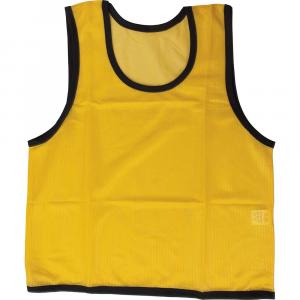 Σαλιαρες, μεγαλυτερης αντοχης, 68x50