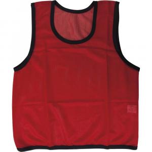 Σαλιαρες, μεγαλυτερης αντοχης, 73x60