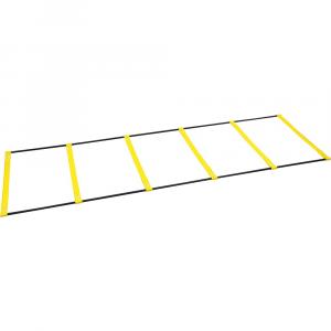 Agility Ladder 2 σε 1