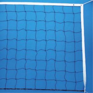 Διχτυ βολεϋ 1,5mm 97850