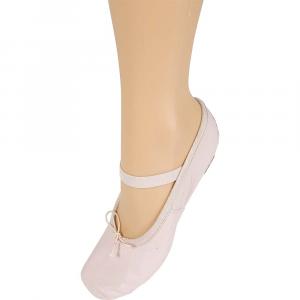 Παπουτσια μπαλετου, 32