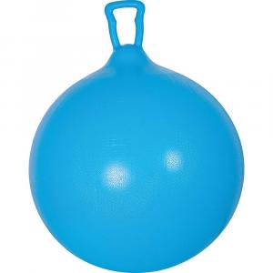 Μπάλα αναπήδησης 45cm