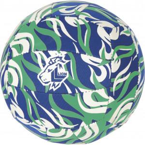 Παιχνίδι Μπάλα LION Ocean Ball No3