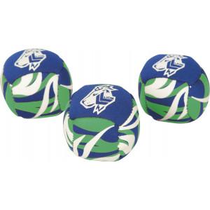 Παιχνίδι Παραλίας Μπαλάκια LION Ocean Funballs