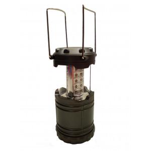 ΦΑΚΟΣ CAMPING 30 LED 11475