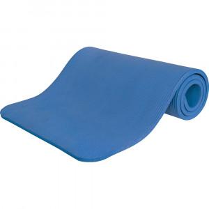 Υποστρωμα Yoga/Γυμναστικης 90kg, 142x60cm x 12mm