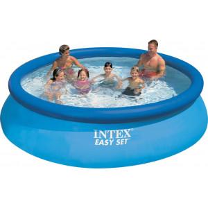 Easy Set Pool (305x76cm)