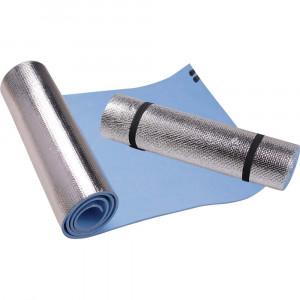 Υπόστρωμα με επίστρωση αλουμινίου, 1800x500x8mm 11719