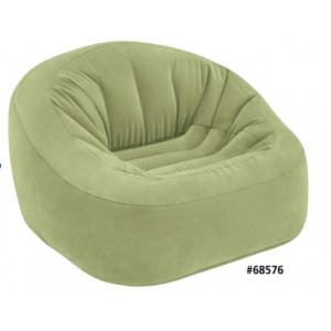 ΦΟΥΣΚΩΤΟ ΕΠΙΠΛΟ - Perfectly Portable Beanless Bag 68576