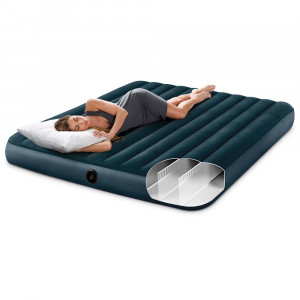 Downy Airbed - 64734 152x203x25