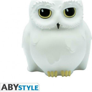 ABYSSE HARRY POTTER - HEDWIG LAMP (ABYLIG014) 3665361053163