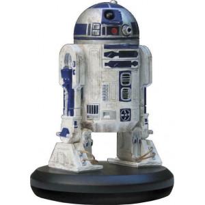 ATTAKUS STAR WARS - R2-D2 #3 ELITE COLLECTION STATUE 10,5CM (SW039) 3700472004496