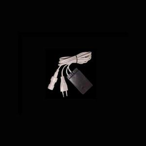 ΜΗΧΑΝΙΣΜΟΣ, ΓΙΑ ΜΟΝ/ΛΗ ΦΩΤ/ΝΑ ΩΣ 10m. 200W 009-920740