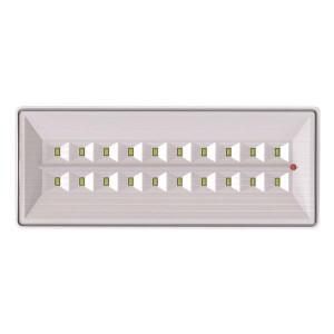 ΕΦΕΔΡΙΚΟΣ ΦΩΤΙΣΜΟΣ 20 SMD LED 3W IP43 145-28101