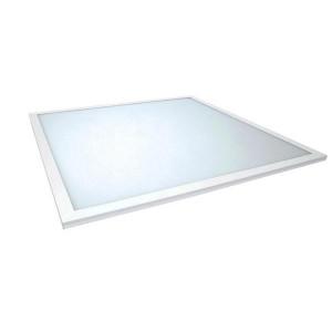 ΦΩΤΙΣΤΙΚΟ PANEL LED ΛΕΥΚΟ 60X60 40W 3000Κ UGR<19 200-240V/AC 145-56125