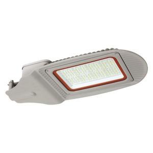 ΦΩΤΙΣΤΙΚΟ ΔΡΟΜΟΥ LED SMD 220-240V 150W 6500K IP65 PLUS 146-57026