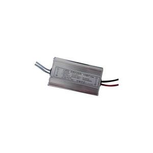ΤΡΟΦΟΔΟΤΙΚΟ DRΙVER IP65 28-40V 0,90A AC85-265V 30W 147-69292