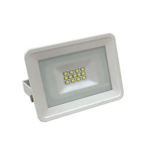 ΠΡΟΒΟΛΕΑΣ LED SMD PLUS 10W ΛΕΥΚΟΣ IP65 6500K 147-69400
