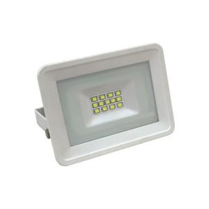 ΠΡΟΒΟΛΕΑΣ LED SMD PLUS 10W ΛΕΥΚΟΣ IP65 4000K 147-69401