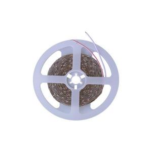 ΤΑΙΝΙΑ LED CCT 5 ΜΕΤΡΩΝ 10W 12V 2200K-6500K IP20 147-70000