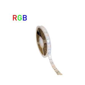 ΤΑΙΝΙΑ LED 5 ΜΕΤΡΩΝ 20W 12V RGB IP54 147-70147