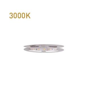 ΤΑΙΝΙΑ LED 5 ΜΕΤΡΩΝ 10W 24V 3000K IP54 147-70185