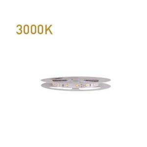 ΤΑΙΝΙΑ LED 5 ΜΕΤΡΩΝ 20W 12V 3000K IP20 147-70242
