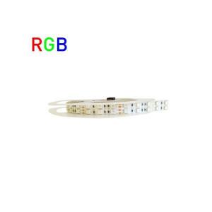 ΤΑΙΝΙΑ LED 5 ΜΕΤΡΩΝ 20W 12V RGB IP20 147-70247