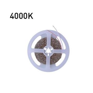 ΤΑΙΝΙΑ LED 5 ΜΕΤΡΩΝ 10W 12V 4000K IP20 147-70251