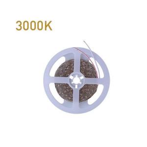 ΤΑΙΝΙΑ LED 5 ΜΕΤΡΩΝ 10W 12V 3000K IP20 147-70252