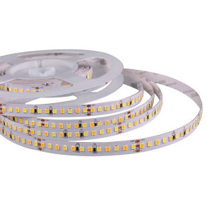 ΤΑΙΝΙΑ LED 5 ΜΕΤΡΩΝ 20W 24V 6500K IP68 147-70370