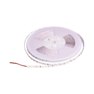 ΤΑΙΝΙΑ LED 30 ΜΕΤΡΩΝ 10W 12V 4000K IP20 147-70401