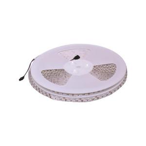 ΤΑΙΝΙΑ LED 30 ΜΕΤΡΩΝ 10W 12V RGB IP20 147-70407