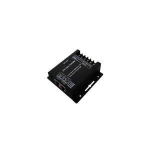 ΑΣΥΡΜΑΤΟ RF CONTROLLER RGB RJ45 8A DC 12V/288W 24V/576W 147-70606