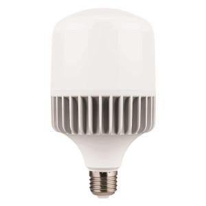 ΛΑΜΠΑ LED SMD T118 50W E27 4000K 100-277V 147-76549